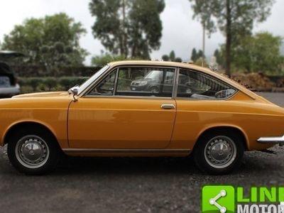 usata Fiat 850 Sport Coupè