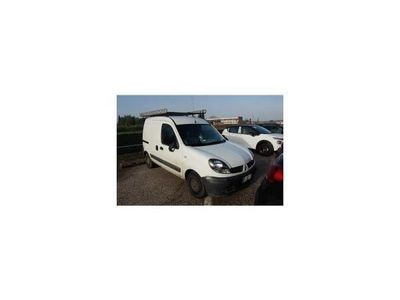 used Renault Express 1.5 dCi/70CV 3p. Confort