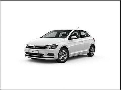usata VW Polo 1.0 TSI 5p. Comfortline BlueMotion Technology