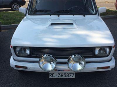 usado Fiat 127 900 2p. C