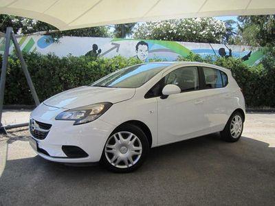 usata Opel Corsa 1.3 CDTI ecoFLEX Start&Stop 5 porte n-Joy