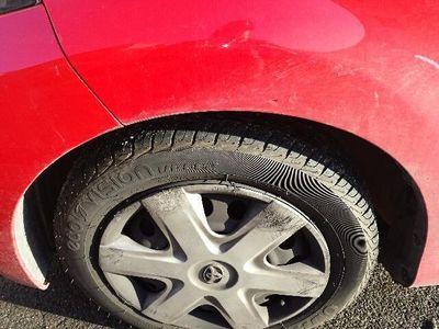 usata Toyota Aygo 1.0 12V VVT-i 3 porte Now