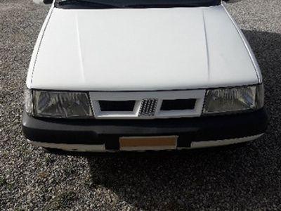 gebraucht Fiat Tempra - 1995