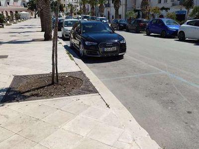 usata Audi A6 Allroad 3.0 TDI 272 CV S tronic