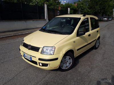 gebraucht Fiat Panda 1.2 Dynamic GPL