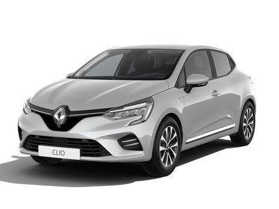 usata Renault Clio NUOVA 5 ZEN dCi 85