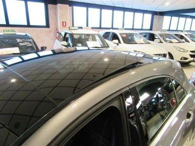 usata Mercedes A180 CDI Sport + Navi + Xeno + Tettuccio
