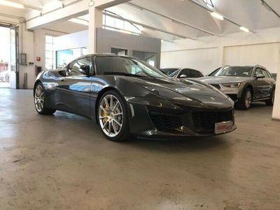 usata Lotus Evora 410 Sport rif. 11476636