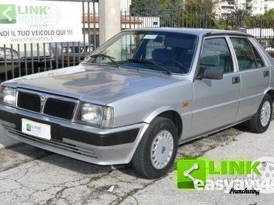 usado Lancia Prisma 1.5 benzina