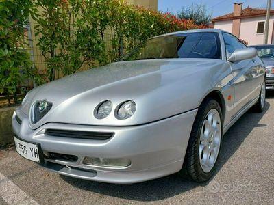 usata Alfa Romeo GTV 2.0 L 16v
