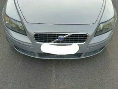 usata Volvo S40 2.0