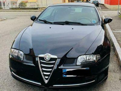 usata Alfa Romeo GT 1.9JTD 150cv