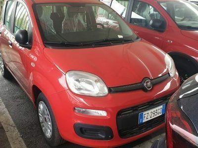 usata Fiat Panda 1.2 EasyPower Easy