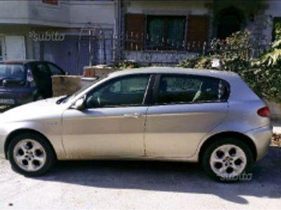 gebraucht Alfa Romeo 147  150cavalli
