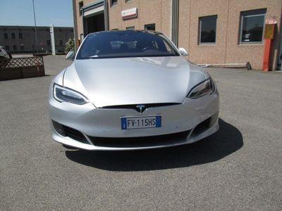 usata Tesla Model S 75 rif. 11833531