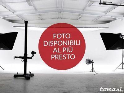 brugt Fiat Ducato 28 2.2 MJT PC-TN Furgone