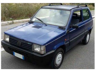 käytetty Fiat 1100 i.e. cat Young