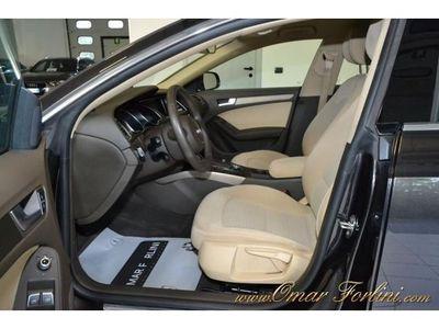 usata Audi A5 Sportback 2.0TDI MULT.BUSIN.NAVI XENO FULLKM43.000