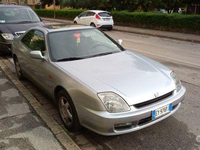 usata Honda Prelude 1997 2.0