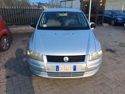 usata Fiat Stilo 1.9 tdi 80 cv