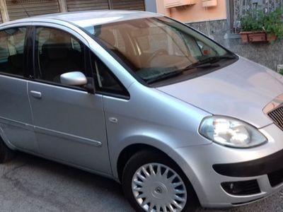 usata Lancia Musa - 2007 1.4 benz