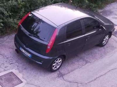 usata Fiat Brava 80 16V cat SX