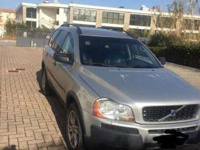 usata Volvo XC90