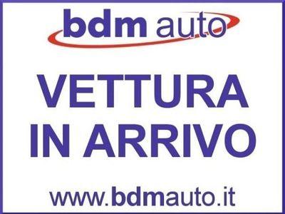 "gebraucht Alfa Romeo Brera 2.0 JTDm *cerchio 18""* immacolata*"