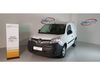 used Renault Express EXPRESS DCIDCI