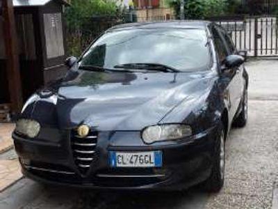 usata Alfa Romeo 147 1.9 85kw