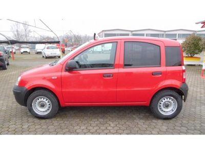 gebraucht Fiat Panda 1.3 MJT DPF Van Active 2 posti 72000km iva esposta