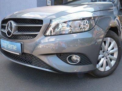 usata Mercedes A180 BlueEFFICIENCY STYLE 109 CV