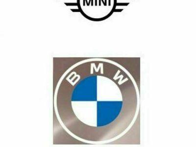 usata BMW X1 sDrive18d Advantage EURO 6