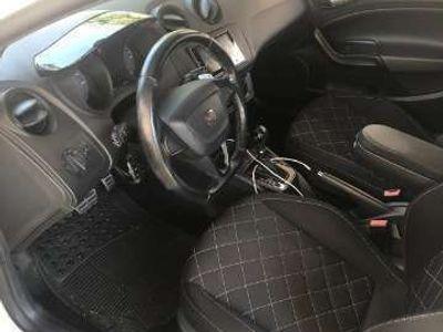 usata Seat Ibiza 1.4 TSI DSG 3p. Cupra
