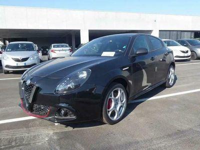 usata Alfa Romeo 2000 Giulietta 1.6 JTDm 120 CV Sport PROMO FINANZIAMENTO -