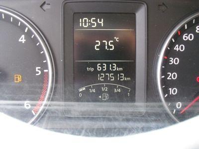 używany VW Transporter 2.0 TDI 84CV PC Furgone