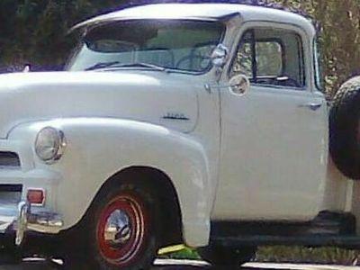 usata Chevrolet Pick-Up 3100truck GMC