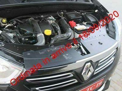 usata Dacia Lodgy 1.3 TCe 100CV FAP 7 posti Comfort