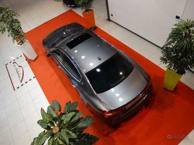 usata Maserati Quattroporte 3.0 V6 S Q4 Granlusso 4X4-