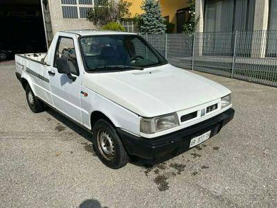 usata Fiat Fiorino PICKUP - 1997