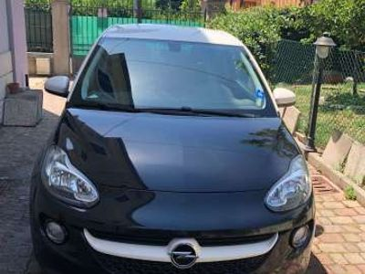 usata Opel Adam 1.2 70 CV Glam