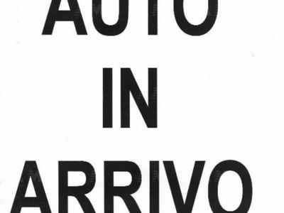 usata Honda Jazz 1.4 i-VTEC Exclusive del 2009 usata a Ascoli Piceno