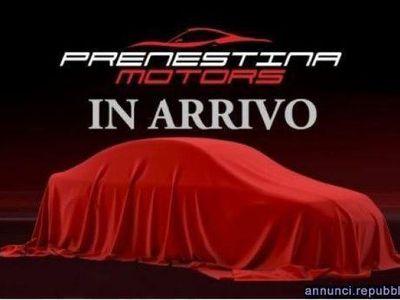 usata Alfa Romeo Giulietta 1.6 JTDm-2 105 CV Distinctive Roma
