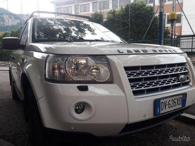 używany Land Rover Freelander 2ª serie - 2009