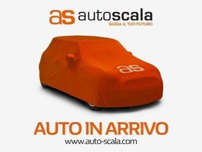 usata Audi RS3 spb