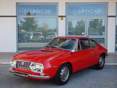 usado Lancia Fulvia Sport Zagato 1.3 - In Peraluman