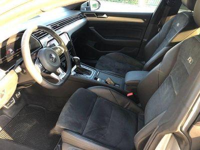 usata VW Arteon 2.0 BiTDI SCR 4MOTION DSG Sport B