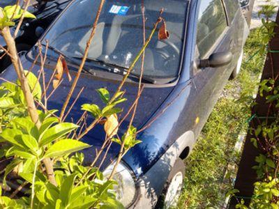 usata Ford Ka 1ª serie - 2001