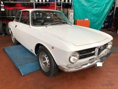 usata Alfa Romeo GT Junior GT1.3 -