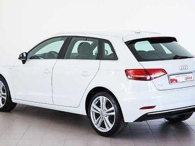 usata Audi A3 Sportback g-tron A3 SPB 1.4 TFSI S tronic g-tron Sport